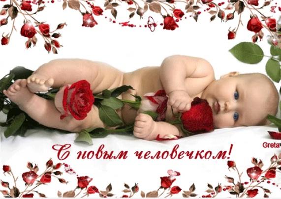 http://s3.uploads.ru/AeidR.jpg