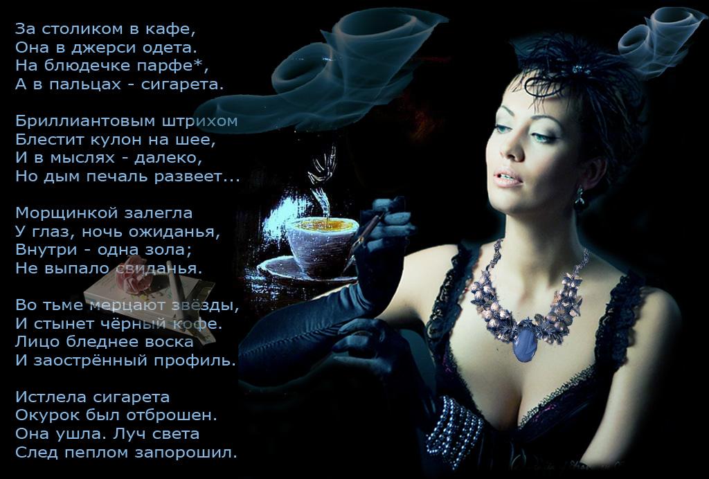 http://s3.uploads.ru/At0SG.jpg