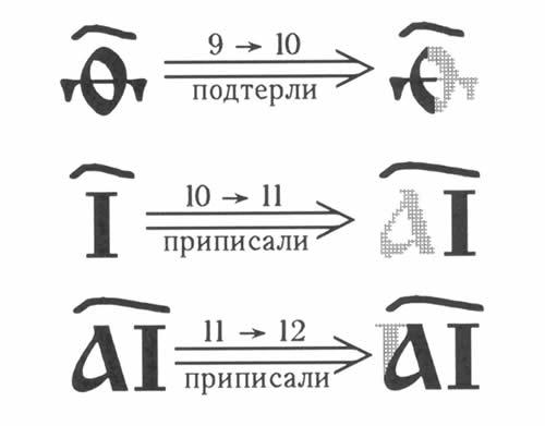 http://s3.uploads.ru/Ba8VI.jpg