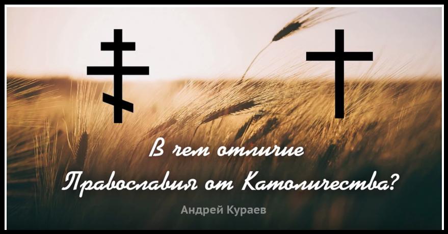 http://s3.uploads.ru/C2mhT.png