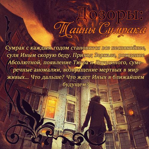 http://s3.uploads.ru/CI8Da.png