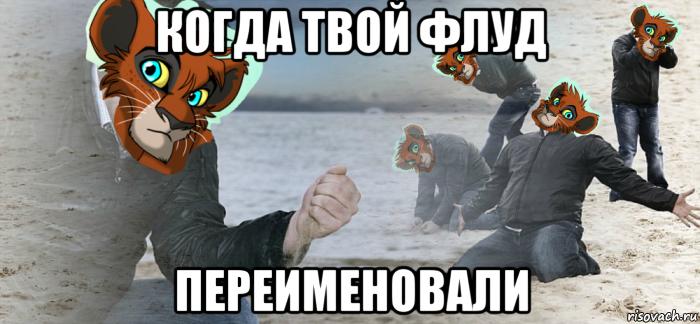 http://s3.uploads.ru/CXhsv.png