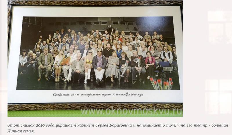 http://s3.uploads.ru/D2a5A.jpg