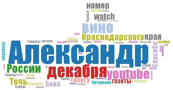 http://s3.uploads.ru/DHAKn.jpg