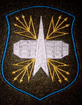 в/ч 13626 Солнечногорск-7 п.Тимоново (продолжение общения 4)
