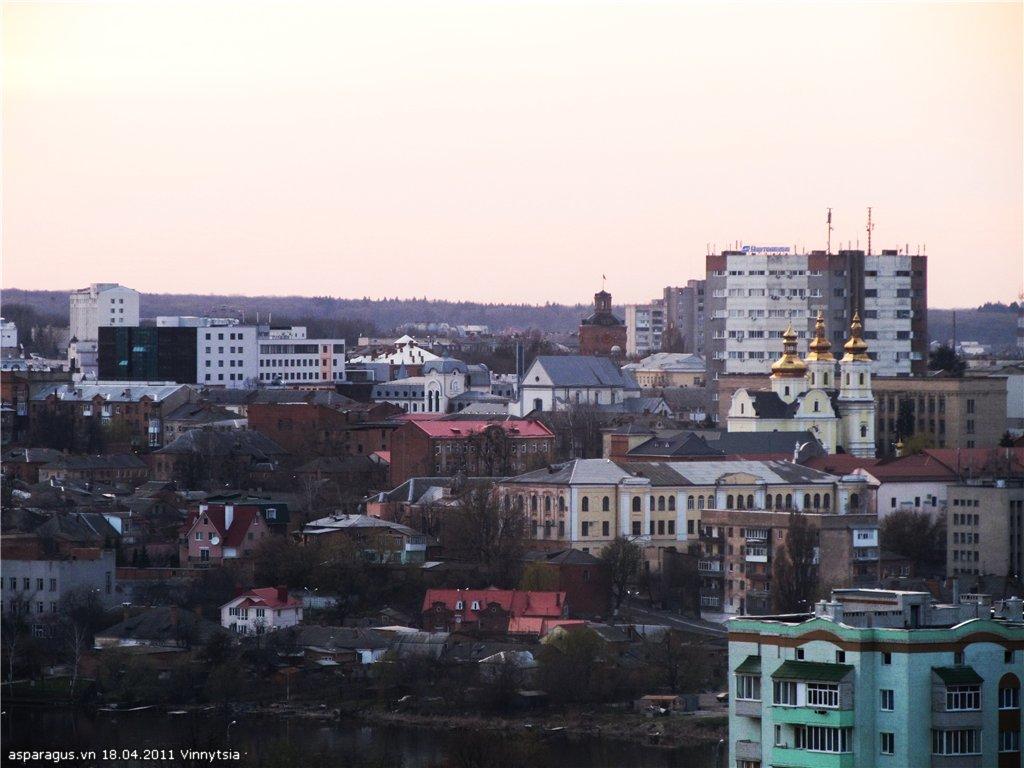 http://s3.uploads.ru/DIGfy.jpg