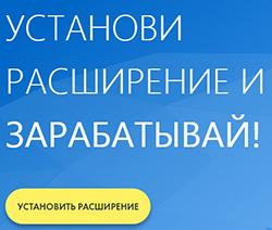 http://s3.uploads.ru/DKXeV.jpg