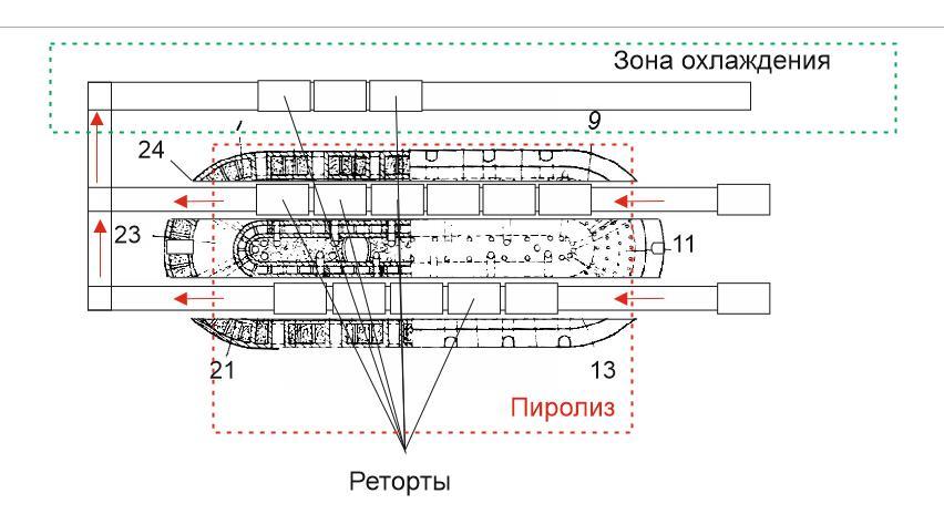 http://s3.uploads.ru/DS6yV.jpg