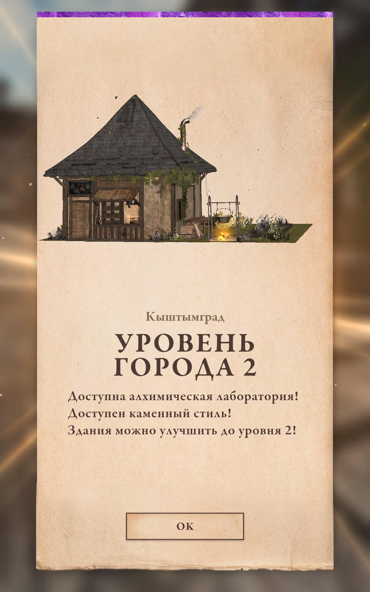 http://s3.uploads.ru/DlHkN.png