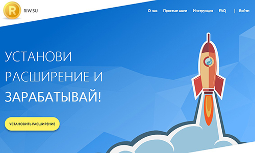 http://s3.uploads.ru/DtBOv.jpg