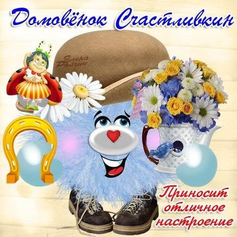 http://s3.uploads.ru/E4emK.jpg