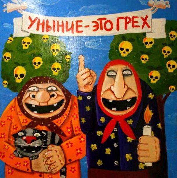 http://s3.uploads.ru/ELA93.jpg