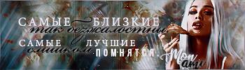 http://s3.uploads.ru/EMf5n.png