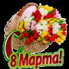 http://s3.uploads.ru/EMnpZ.png