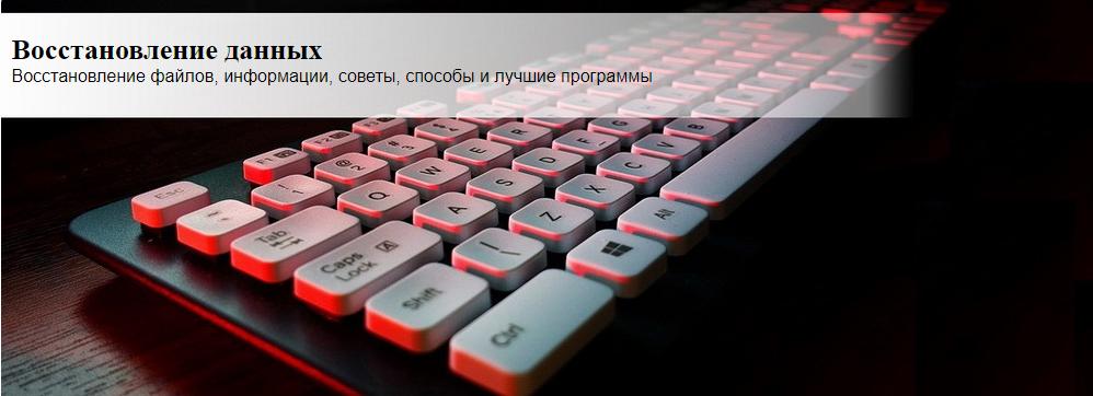http://s3.uploads.ru/EgXci.png