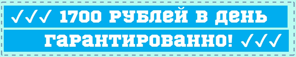 http://s3.uploads.ru/Ehrbu.jpg