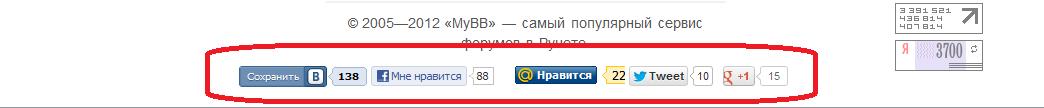 http://s3.uploads.ru/FU0if.png
