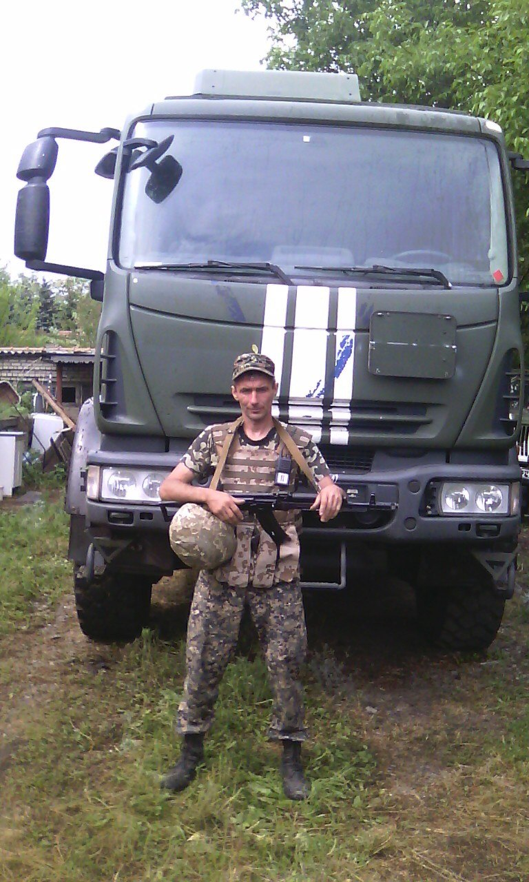 http://s3.uploads.ru/FjmGV.jpg