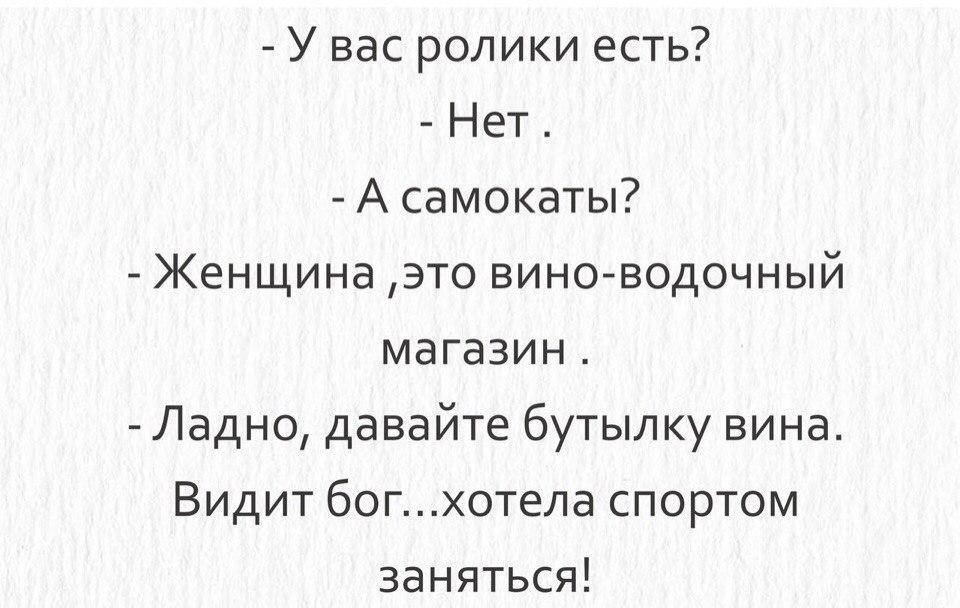 http://s3.uploads.ru/FyqAo.jpg