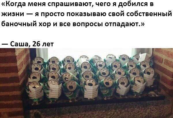 http://s3.uploads.ru/GKZL0.jpg