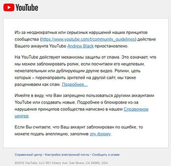 http://s3.uploads.ru/GL15I.jpg
