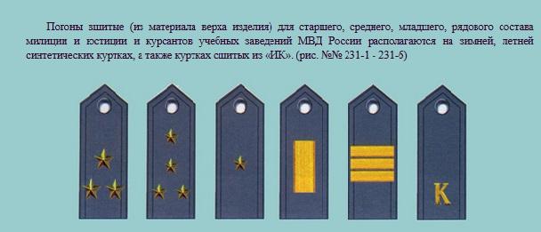 http://s3.uploads.ru/H1a4E.jpg