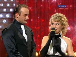 http://s3.uploads.ru/HUqEN.jpg