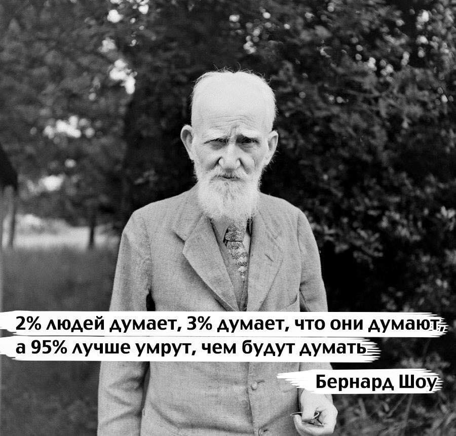 http://s3.uploads.ru/HVpO0.jpg