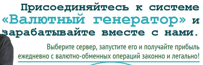 http://s3.uploads.ru/Hb5OI.png