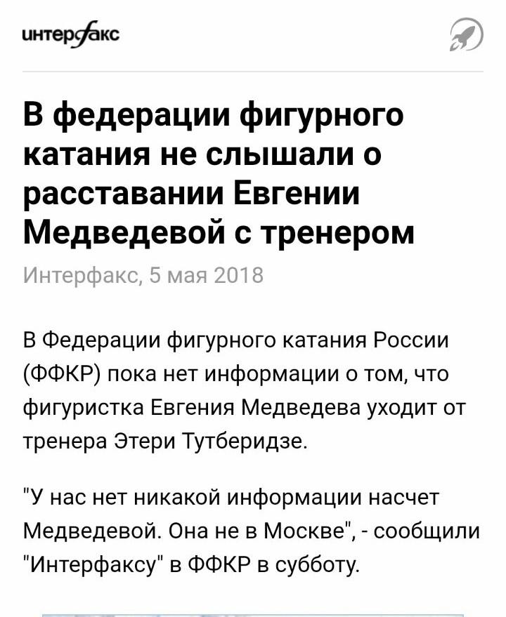http://s3.uploads.ru/HlWtQ.jpg