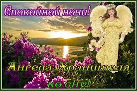http://s3.uploads.ru/I1lwB.jpg