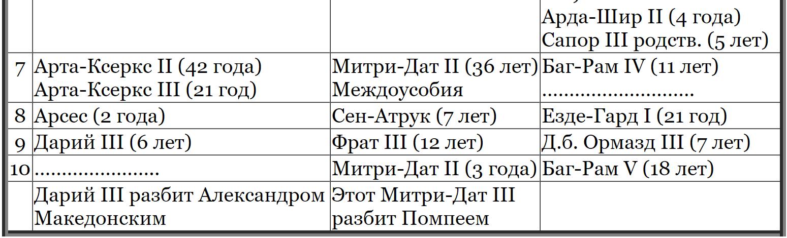 http://s3.uploads.ru/I8GQW.png