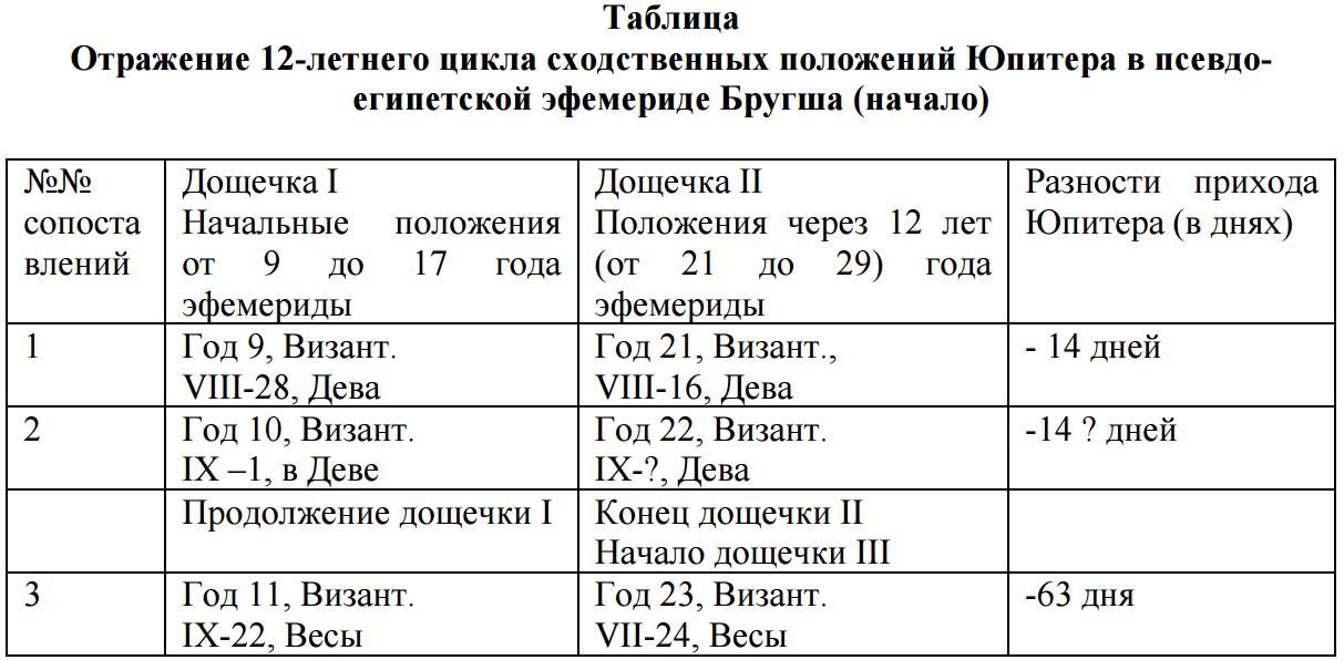 http://s3.uploads.ru/IPDnl.png