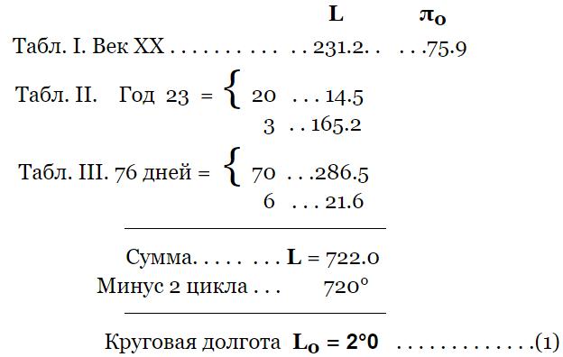http://s3.uploads.ru/IWGpc.png