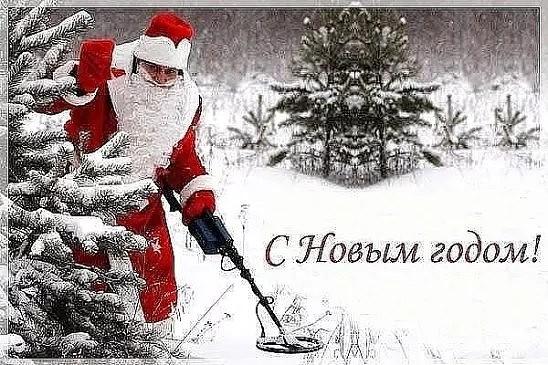 http://s3.uploads.ru/IdgA1.jpg