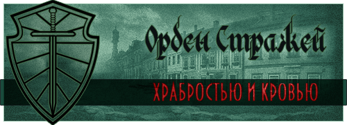 http://s3.uploads.ru/J07FV.png