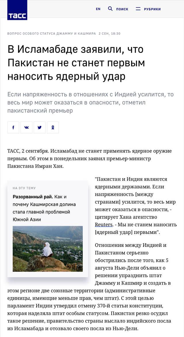 http://s3.uploads.ru/KSc94.jpg