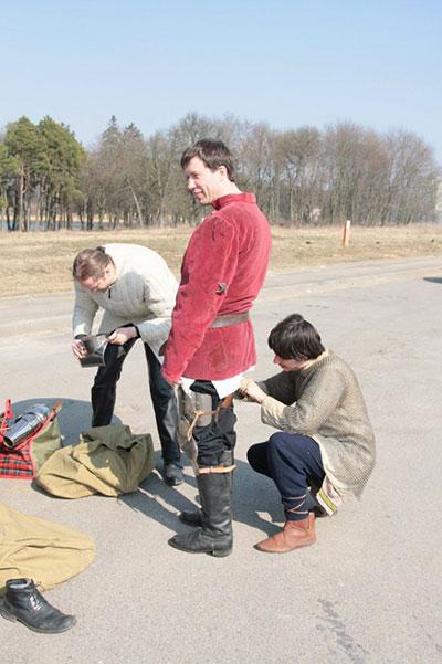 http://s3.uploads.ru/KaktE.jpg