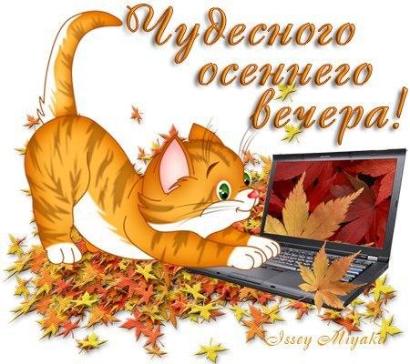 http://s3.uploads.ru/Kxe9A.jpg