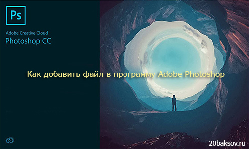 http://s3.uploads.ru/LFMj2.jpg