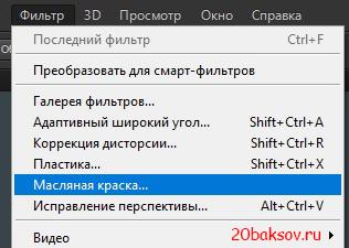 http://s3.uploads.ru/LJrMT.jpg