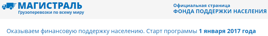 http://s3.uploads.ru/LRwzf.png