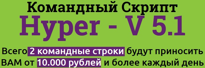 http://s3.uploads.ru/LZNDp.jpg