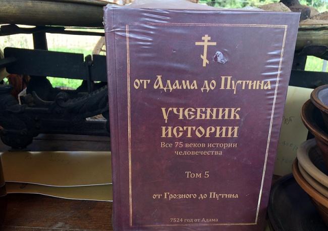 http://s3.uploads.ru/LnUJa.jpg