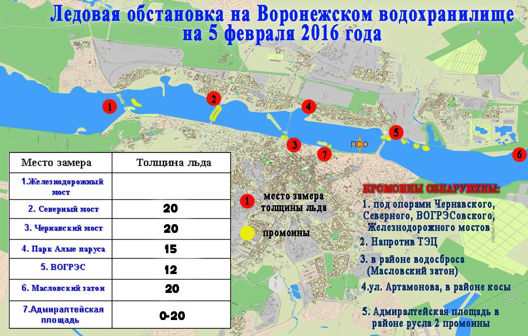 http://s3.uploads.ru/MEphZ.jpg