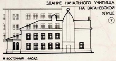 http://s3.uploads.ru/MVyo2.jpg