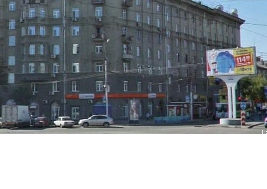 http://s3.uploads.ru/NbK1z.jpg