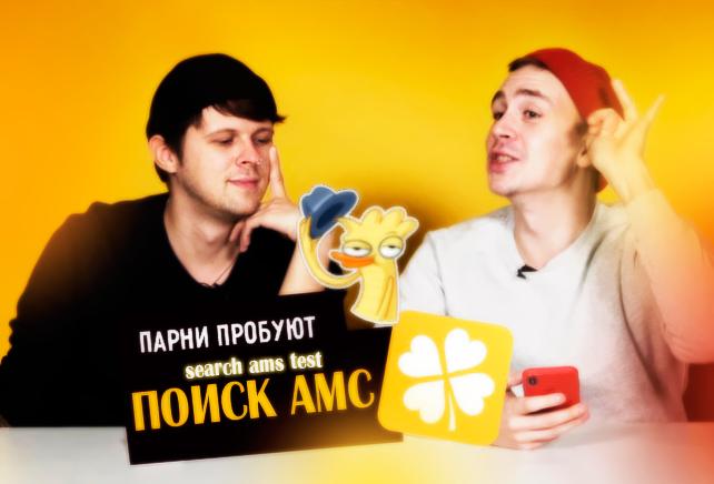 http://s3.uploads.ru/NqwZK.png