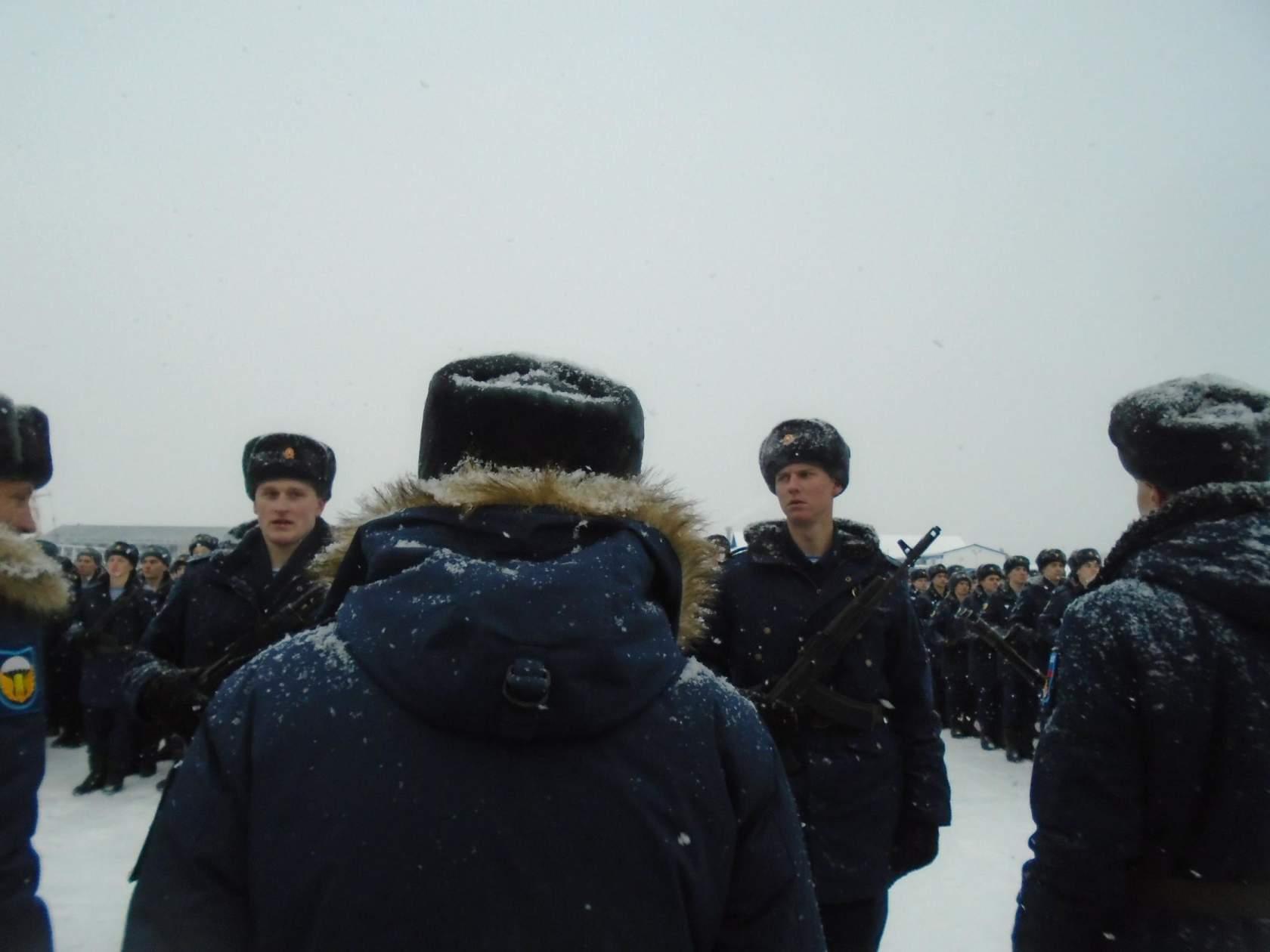 http://s3.uploads.ru/NwORB.jpg