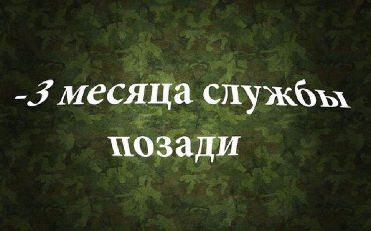 http://s3.uploads.ru/O1TPf.jpg
